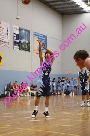 SJC Grand Finals 3-8-08_1126