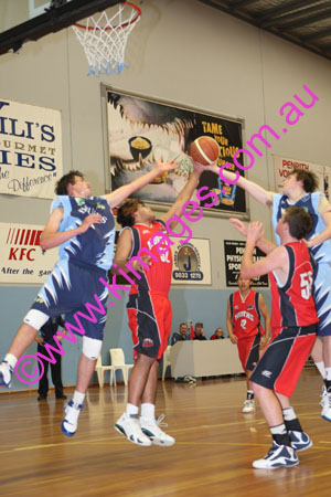 SJC Grand Finals 3-8-08_1128