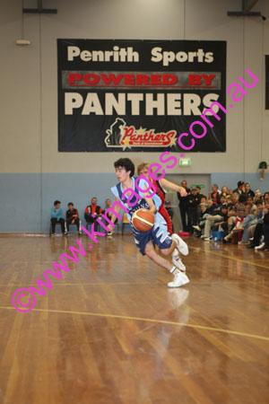 SJC Grand Finals 3-8-08_1115