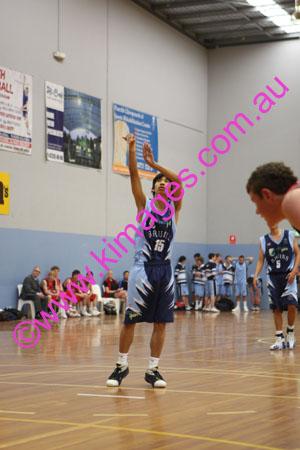 SJC Grand Finals 3-8-08_1127