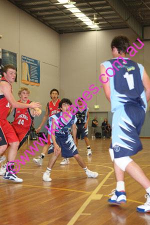 SJC Grand Finals 3-8-08_1118