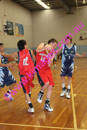 SJC Grand Finals 3-8-08_1106
