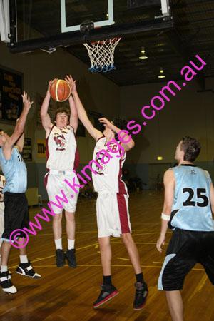 SJC Grand Finals 3-8-08_1637