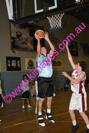 SJC Grand Finals 3-8-08_1648