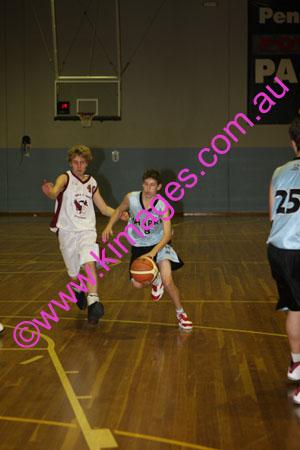 SJC Grand Finals 3-8-08_1657