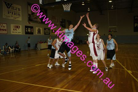 SJC Grand Finals 3-8-08_1668
