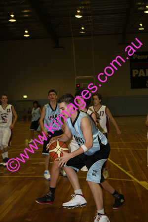 SJC Grand Finals 3-8-08_1634