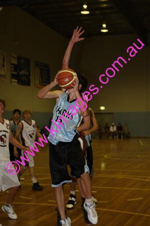SJC Grand Finals 3-8-08_1662