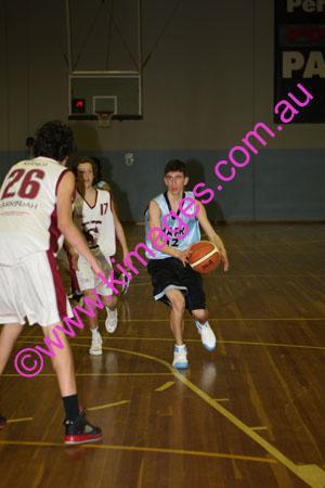 SJC Grand Finals 3-8-08_1633
