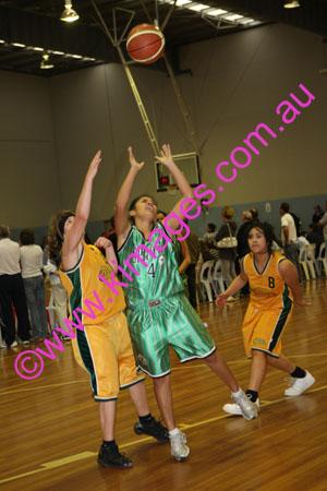 SJC Grand Finals 3-8-08_1324