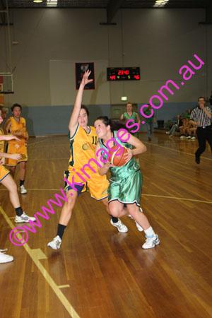 SJC Grand Finals 3-8-08_1328