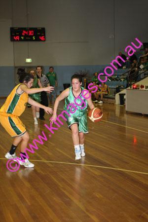 SJC Grand Finals 3-8-08_1326