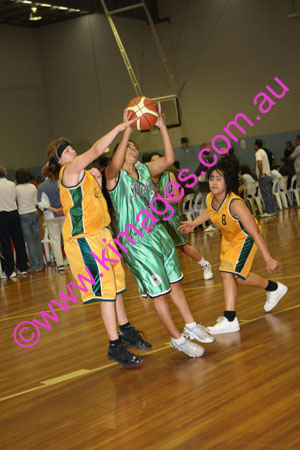 SJC Grand Finals 3-8-08_1323