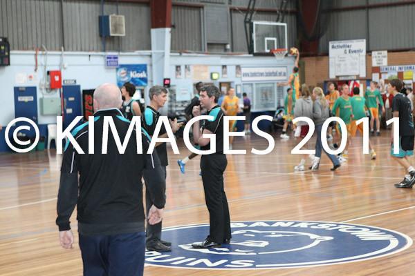 SJC  GF 2011 31-7-11 0148