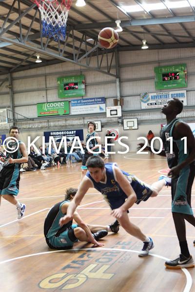 SJC 2011 Rnd 2 21-8-11 0496