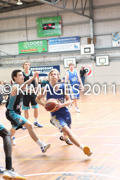 SJC 2011 Rnd 2 21-8-11 0483