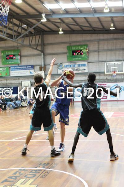 SJC 2011 Rnd 2 21-8-11 0490