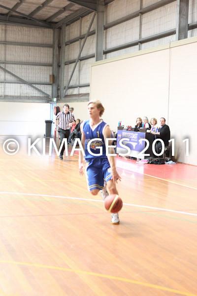 SJC 2011 Rnd 2 21-8-11 0465