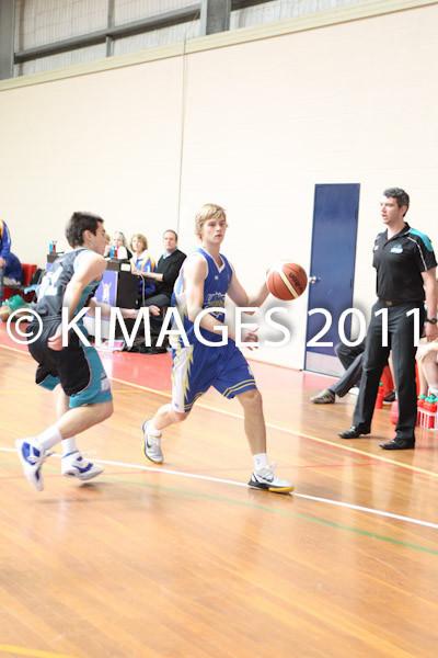 SJC 2011 Rnd 2 21-8-11 0509