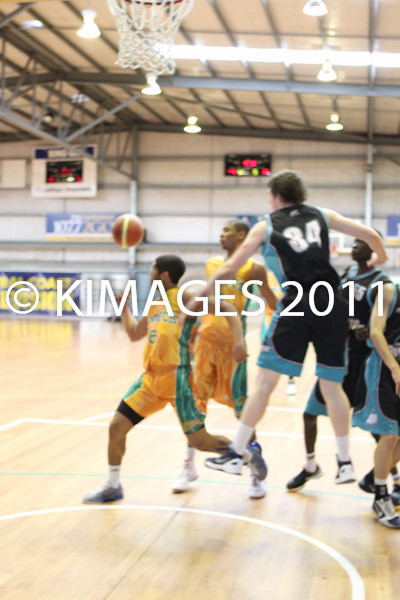 SJC 2011 Rnd 2 21-8-11 0040