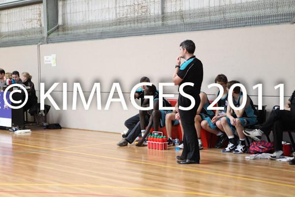 SJC 2011 Rnd 2 21-8-11 0019