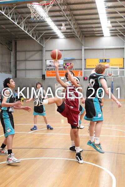 SJC 2011 24-7-11 0715