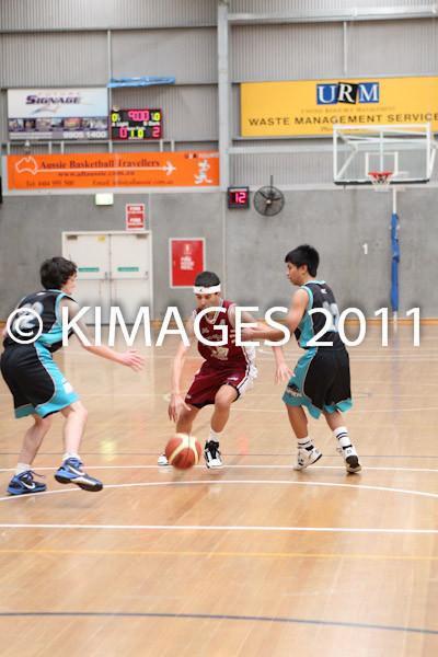 SJC 2011 24-7-11 0708