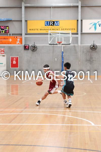 SJC 2011 24-7-11 0707