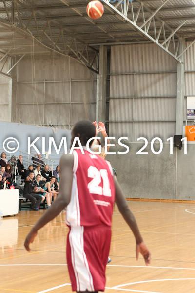 SJC 2011 24-7-11 0018