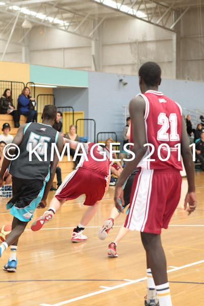 SJC 2011 24-7-11 0037