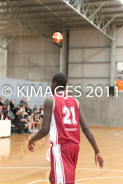 SJC 2011 24-7-11 0017