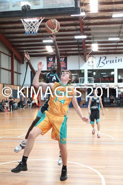 SJC 2011 17-7-11 0009