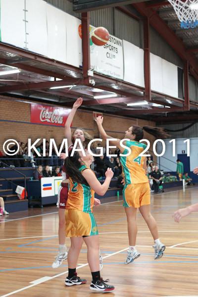 SJC  GF 2011 31-7-11 0062