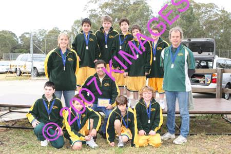 SJC 07 Grand Finals _20070729_0563