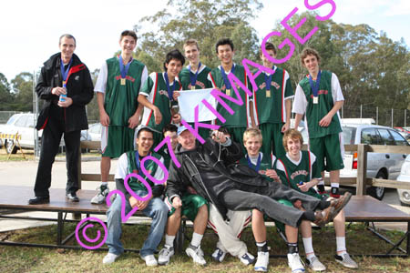 SJC 07 Grand Finals _20070729_0326