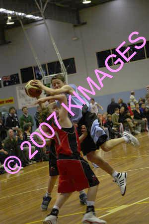 SJC 07 Grand Finals _20070729_1325