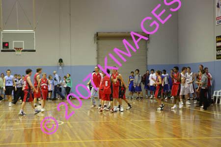 SJC 07 Grand Finals _20070729_1329