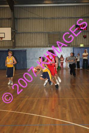 SJC 07 Grand Finals _20070729_0437