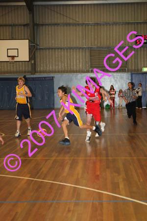 SJC 07 Grand Finals _20070729_0438