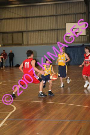 SJC 07 Grand Finals _20070729_0439