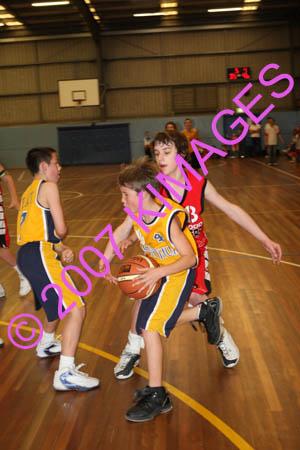 SJC 07 Grand Finals _20070729_0376