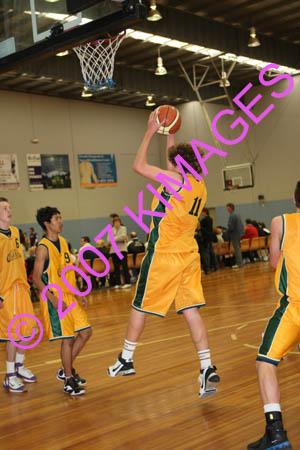 SJC 07 Grand Finals _20070729_0502