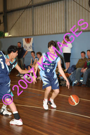 SJC 07 Grand Finals _20070729_0802