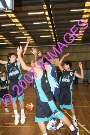 SJC 07 Grand Finals _20070729_0810