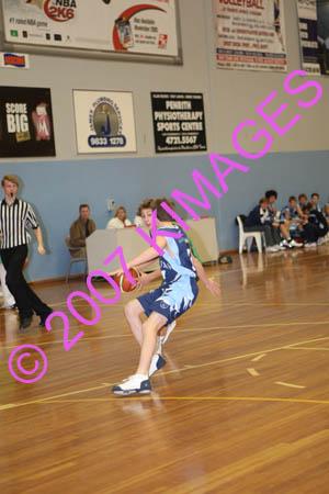 SJC 07 Grand Finals _20070729_0524
