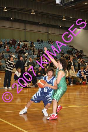 SJC 07 Grand Finals _20070729_0616