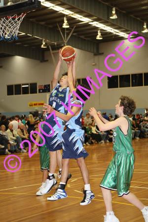 SJC 07 Grand Finals _20070729_0619