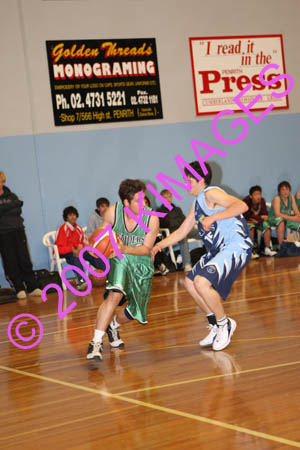 SJC 07 Grand Finals _20070729_0528