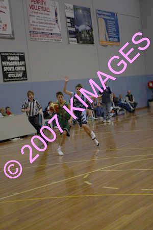 SJC 07 Grand Finals _20070729_0603