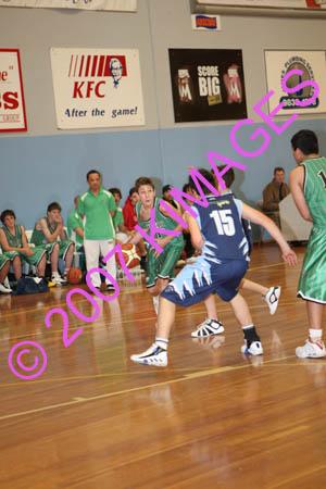 SJC 07 Grand Finals _20070729_0536